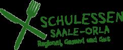 Schulessen Saale-Orla